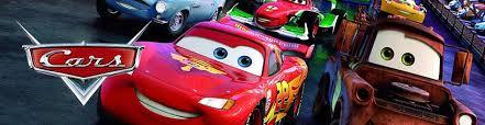 Disney Cars Double Duvet Cars Kids Bedding U0026 Disney Home Decor Price Right Home