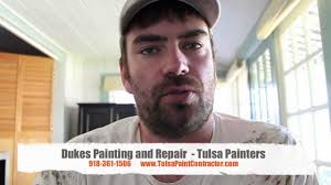 ask the painter should i use an airless sprayer to paint my