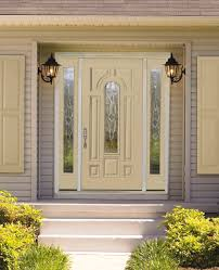 Peachtree Window Parts by Peachtree Windows Peachtree 500 Series Bow And Bay Windows W