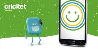 cricket wireless announces black friday and cyber monday