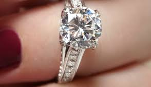 design my own engagement ring ring infatuate design my own emerald engagement ring astounding