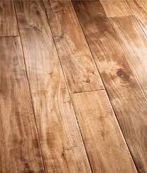 tile floor that looks like wood as the best decision for your