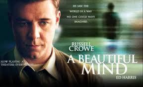Beautiful Movies by A Beautiful Mind 2001 West Usa Bluray 720p Shaanig