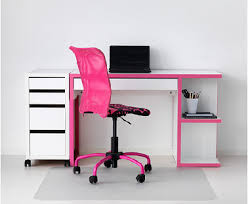 chaise de bureau fille chaise de bureau ikea fille urbantrott com