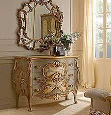 25 unique homemade furniture sets ideas on pinterest cleaning