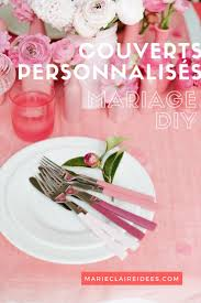Decoration De Ballon Pour Mariage 68 Best Mariage Diy Décoration De Table Images On Pinterest