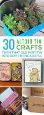 3565 best kids diy and crafts images on pinterest crafts for