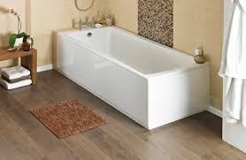 Bathroom Floor Coverings Ideas Best 25 Flooring Ideas Ideas On Pinterest Engineered Hardwood For