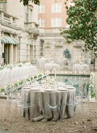 Wedding Venues In Dc 18 Gorgeous Garden Wedding Venues In The Us Brit Co