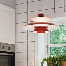 Danish Design Kitchen 75 Best Design Klassiekers Design Classics Images On Pinterest