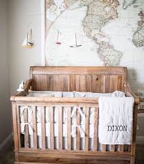 2447 best boy baby rooms images on pinterest child room nursery