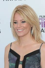 long layered haircuts over 40 hairstyles elizabeth banks long layered hairstyle