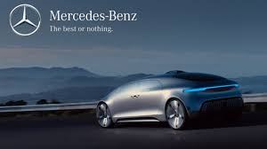 mercedes benz f 015 tv commercial u201cbaby u201d dir cut on vimeo