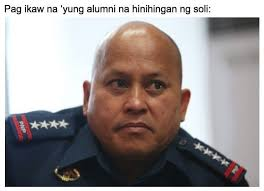 Ikaw Na Meme - 18 memes you ll relate to if you ve ever been in a college organization