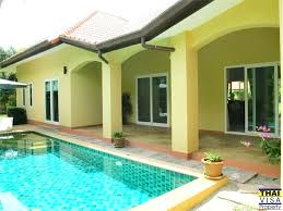3 bedroom houses for sale three bedroom houses for sale 3 bedroom houses for sale in 3 bedroom