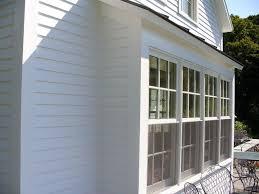 window bump out house exterior pinterest window bay window bump out house windows bay windows bump outs trim