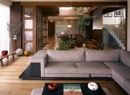 interior ideas for indian homes indian interior design ideas home designs ideas