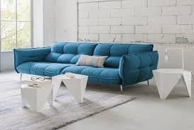 nettoyer un canapé en daim comment entretenir canapé fixe fly