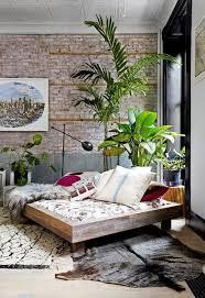 how to make your house look modern easy ways to make your house look more modern homedesignboard