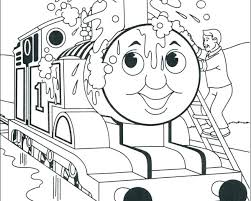 coloring pages worksheets train coloring pages free coloring pages free the train coloring