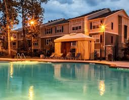 One Bedroom Apartments In Greenville Sc by Furnished Apartments In Greenville Sc At Avana At Carolina Point