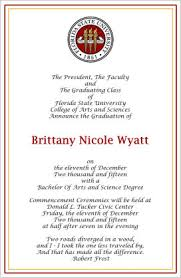 college grad announcements we offer customized graduation invitations and announcements with