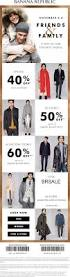 banana republic black friday coupon best 25 banana republic coupons ideas on pinterest banana