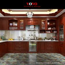 online get cheap kitchen cabinets woods aliexpress com alibaba