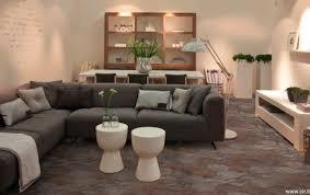Genesee Ceramic Tile Burton Michigan by Docklands Serenissima Genesee Ceramic Tile