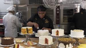 Loans To Restaurants U0026 Specialty Food Companies
