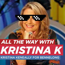 Memes For Teens - kristina keneally memes for australian senate teens home facebook