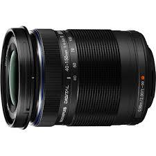 best black friday deals on olympus digital camera om d e m5 mark ii digital camera olympus