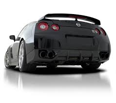 modified nissan skyline r35 nissan skyline gtr r35 amazing auto hd picture collection 18