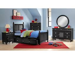 Manhattan Bedroom Set Value City Bedroom Sets For Cheap Clearance Near Me Value City Furniture