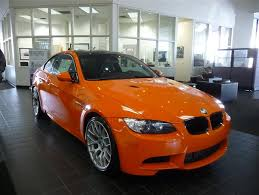 bmw m3 paint codes bmw paint codes list most comprehensive list on the