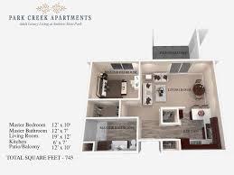 one bedroom apartments buffalo ny bedroom creative 1 bedroom apartments buffalo ny interior design