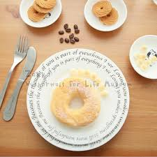 vaisselle petit dejeuner achetez en gros mignon cuisine plats en ligne à des grossistes