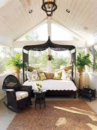 this is really 25 romantic room design ideas dweef com bright