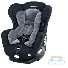 siege auto pivotant isofix bebe confort chaise auto chaise lounge chair bed settee lounger detached pillow