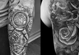 tattoo ideas for men best masculine design collection