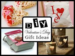 homemade valentines day gifts diy valentines day gifts cross creek ranch fl