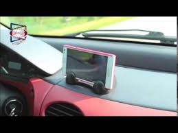 porta tablet da auto supporto universale da auto grip per smartphone tablet iphone