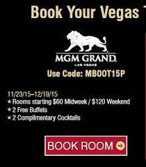 Boot Barn Coupon Codes Bootbarn Com Christmas Corral Mgm Grand Las Vegas Milled