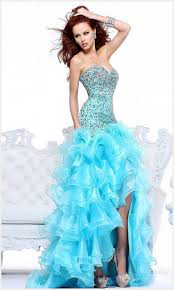 awesome prom dresses prom websites awesome 2014 prom dresses oasis fashion dress