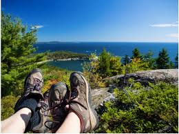 Bed And Breakfast Bar Harbor Maine Traveling On A Budget 4 Best Things To Do In Bar Harbor Maine
