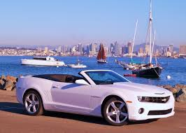 white chevy camaro convertible image result for http newcarpicks com site wp content