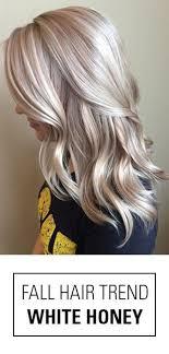 hair colour trands may 2015 best 25 fall hair trends ideas on pinterest 2017 fall hair