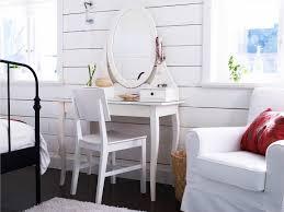 Corner Vanity Desk by Small Corner Vanity Table Images