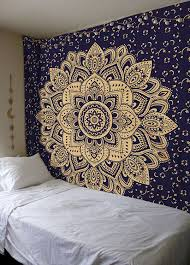 Cheap Stoner Room Decor by Tapestries Amazon Com