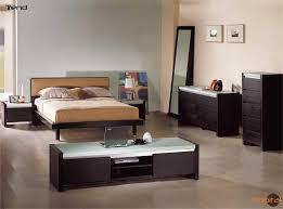 Mens Bed Set Mens Bedroom Wallpaper Mens Bedroom Wallpaper Mirror Complete